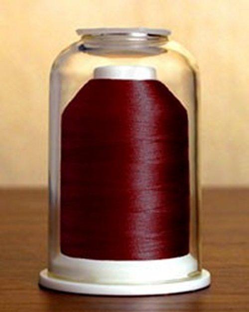 1160 Merlot Hemingworth thread