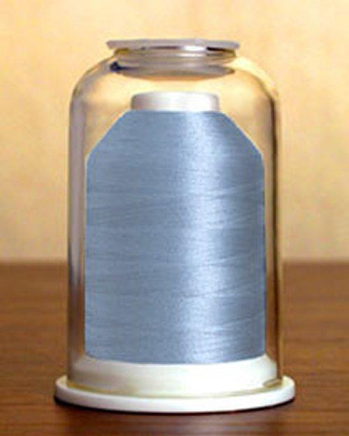 Hemingworth 1186 Misty Blue thread
