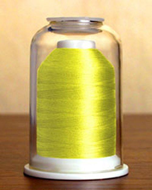 1044 Canary Yellow Hemingworth thread