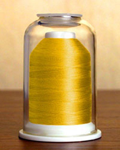 1051 Goldenrod Hemingworth thread