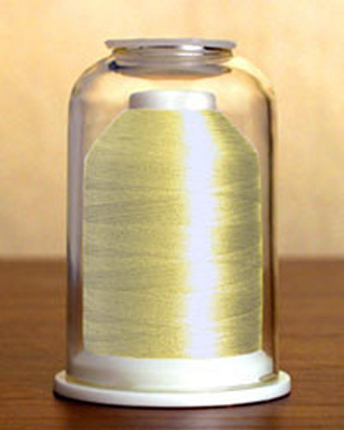 1043 Lemon Drop Hemingworth thread