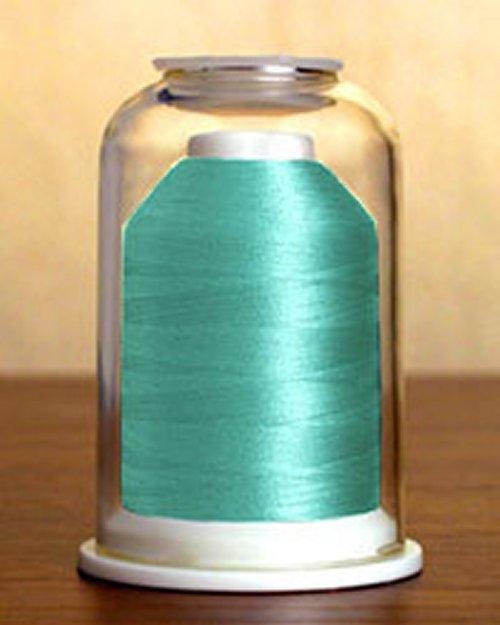 1177 Mint Green Hemingworth thread