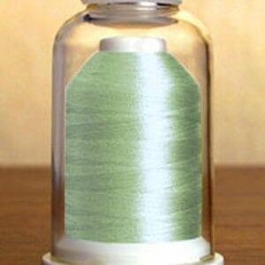 1100 Ocean Spray Hemingworth thread