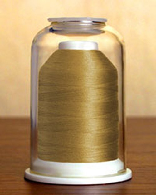 1146 Old Lace Hemingworth embroidery thread