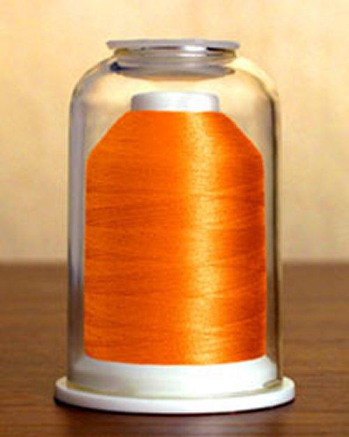 1025 Orange Slice Hemingworth thread