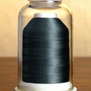 1081 Pacific Waters Hemingworth thread