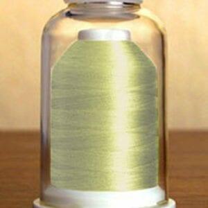 1096 Pistachio Nut Hemingworth thread