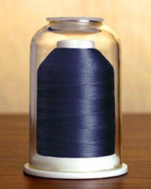 1265 Sailor Blue Hemingworth thread